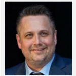 Roger Grona CEO Firebird Business Ventures